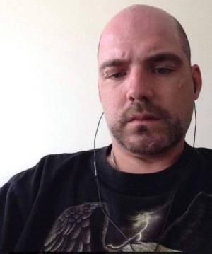 Man accused in Lethbridge sex assault trial enters guilty plea