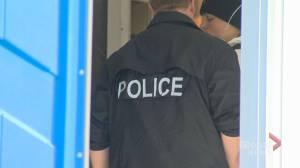 2 homicides in Dieppe has left residents of quiet neighbourhood shaken