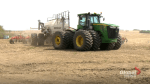 Seed royalties survey for western Canadian farmers closes next week
