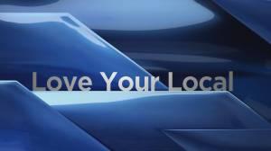 Love Your Local: Alderney Landing Farmers' Market (06:12)