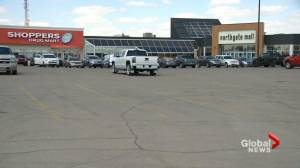 Coronavirus: Saskatchewan retail stores prepare to reopen in second phase