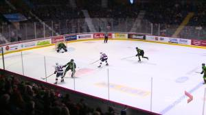 Regina Pats look to continue strong play