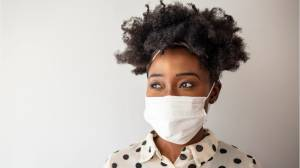 More women have COVID-19 than men in Canada, public health data shows