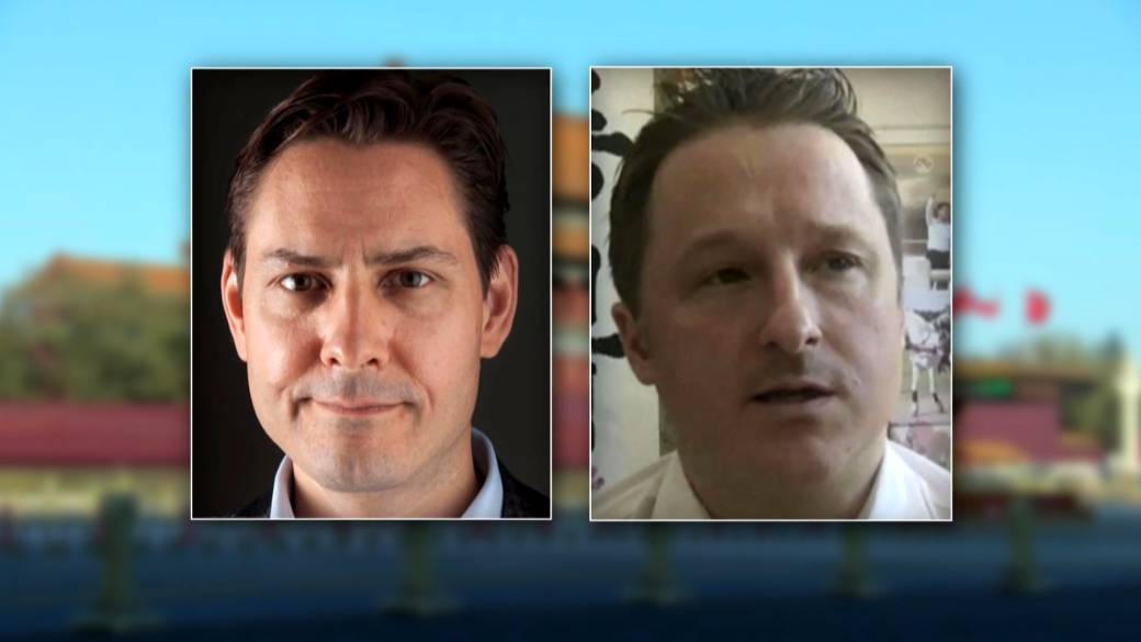 Click to play video: '2 Michaels: What comes next after Michael Spavor's trial ends in just two hours?'