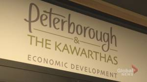 5-year economic strategic plan unveiled for Peterborough and Kawarthas