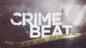 'Crime Beat' podcast season 3: Nancy Hixt on chilling true-crime stories (02:28)