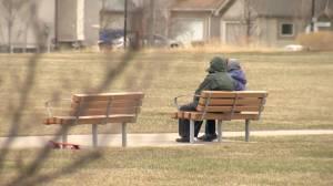 More vaccination hotspots in Manitoba (01:47)