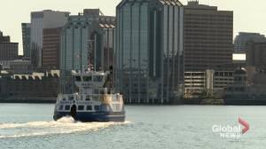 Social settings lead COVID-19 exposure list in Nova Scotia (01:47)
