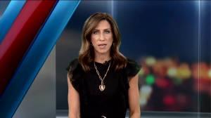 Global News at 6 – June 28 (22:14)