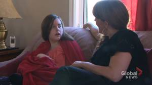 N.B mom says her trust in the school system shaken