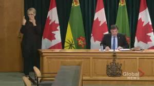 Coronavirus outbreak: Saskatchewan schools to reopen this fall