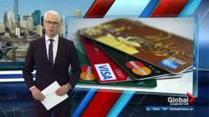 Town of Gibbons looks at issuing its own credit card