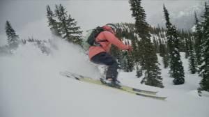 More Ski Hills Open their doors for the season (04:19)