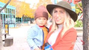 Winnipeggers thoughts on Thanksgiving dinner amid coronavirus