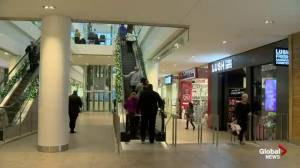 Halifax Shopping Centre – Black Friday Tips