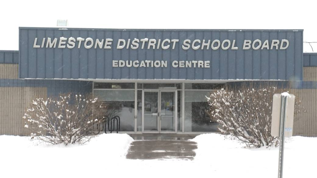 Kingston-area parent believes elected trustee was punished for trying to represent him
