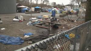 Vancouver Park Board to hold first meeting since Oppenheimer Park homicide