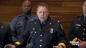 1 dead, 15 injured as man opens fire outside Kansas City bar
