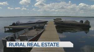 What you need to know before renting or buying a cottage this summer (04:21)