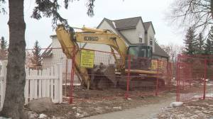 Edmonton's $1.5M grant aims to turn problem properties into affordable housing (02:01)