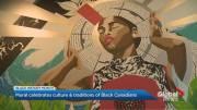 Play video: Toronto's longest-running contemporary arts festival marks 25th anniversary