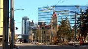 Play video: Calgary council considering options for voters list