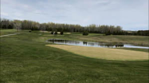 Golf courses in Peterborough and Kawarthas ready to open to public