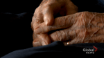 'From here to the box': Seniors voice terrifying concerns on long-term care amid COVID-19