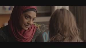 Local film 'Scarborough' debuts at TIFF (03:45)