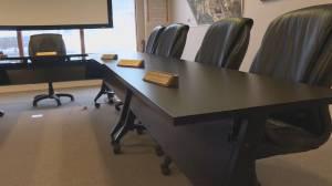 Revelstoke councillor resigns amid council pay increase controversy