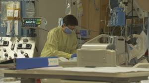 Health Matters: Sepsis kills more people than heart disease and cancer