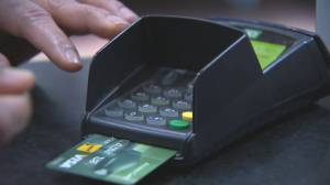 In the Red – A reality check on consumer debt in BC