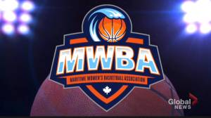 New women's basketball league to launch in Atlantic Canada (01:59)