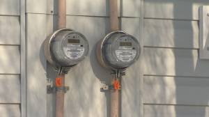 BC Hydro customers given break during hard times, FortisBC electricity customers only told they won't be charged interest