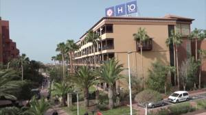 COVID-19: Hotel in Canary Islands on lockdown after case confirmed