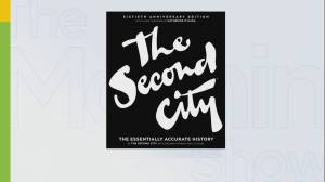 The history of The Second City