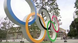 Coronavirus outbreak: Shinzo Abe says Japan still preparing for 2020 Olympics, won't declare national emergency