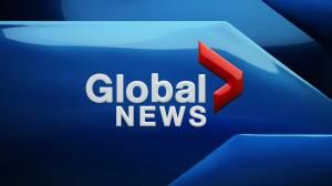 Global Okanagan News at 5:00 September 22 Top Stories (19:36)