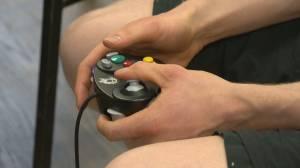 Lethbridge College among Alberta schools exploring collegiate e-sports opportunities (01:52)