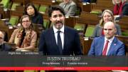 Play video: Coronavirus: O'Toole questions Trudeau on freezer capacity for possible COVID-19 vaccine