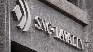 SNC-Lavalin enters guilty plea on fraud charges