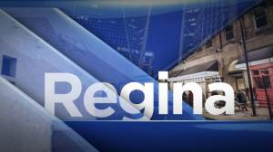 Global News at 6 Regina: March 15 (08:12)
