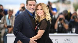 Actress Kelly Preston dead at 57 after 2-year battle with breast cancer