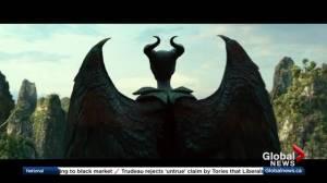 Minute at the Movies: 'Maleficent: Mistress of Evil' and 'Jay and Silent Bob Reboot '