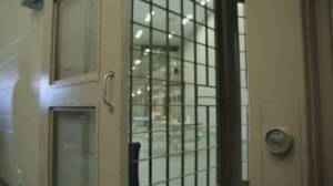 Concerns grow as COVID-19 spreads inside Saskatoon jail (02:46)