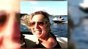 Kevin O'Leary's wife Linda O'Leary found not guilty in fatal Ontario boat crash (00:31)
