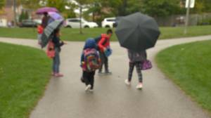 Some GTA schools boards cancel classes if CUPE strike happens