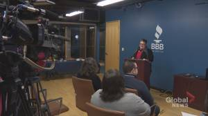 Better Business Bureau releases top 10 riskiest scams for 2019