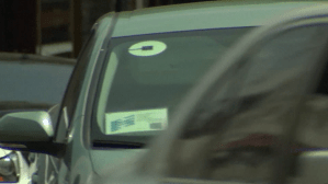 New questions about ride-hailing in Metro Vancouver