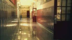 Trump pushes for U.S. schools to reopen this fall